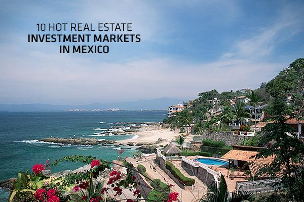 49075037-10-hot-real-estate-mexico-cover.600x400