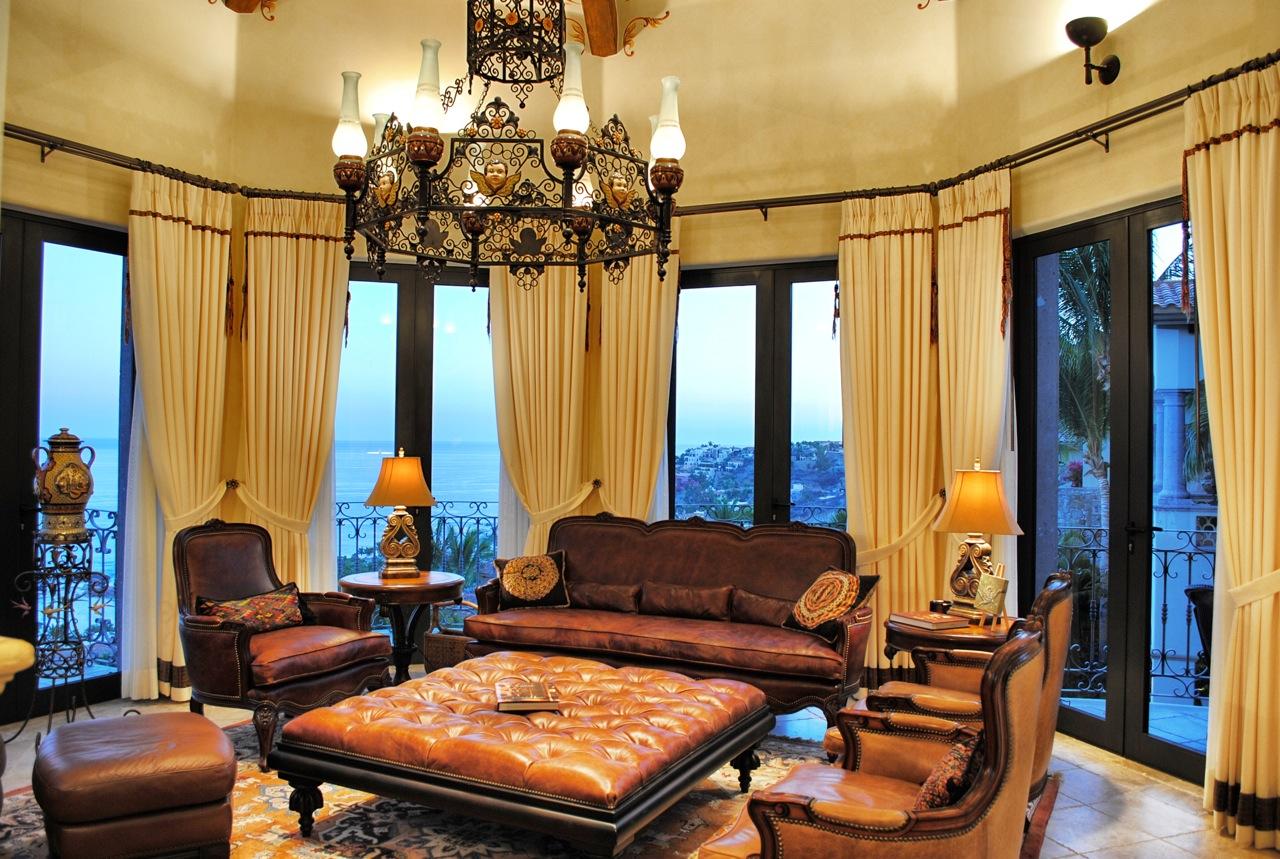 Villas Del Mar Hacienda 522 Sold Live Palmilla