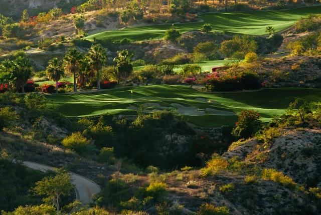 golfcourse_3greens